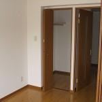 ノアルーナⅡ201号室 012